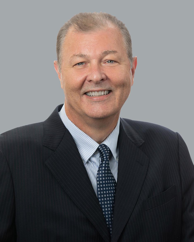 Rob Kirk