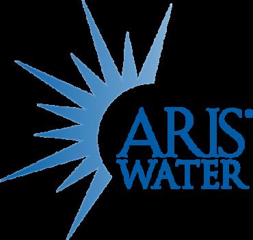 Aris Water Solution